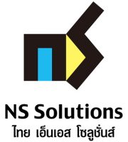 Thai ns solution